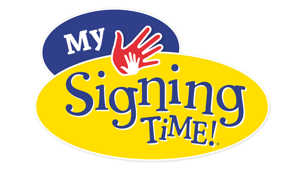 My Signing Time subscription sale