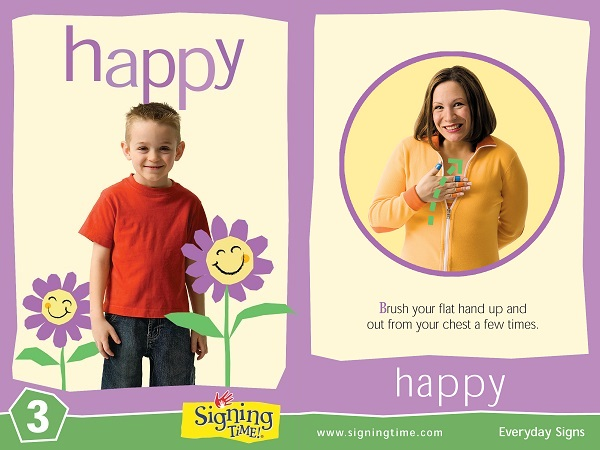 celebrate national siblings day
