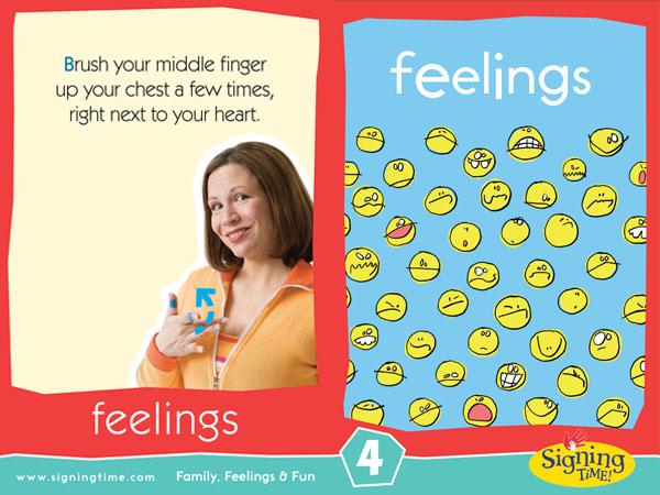 model positive behaviors for your children